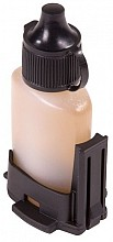 Magpul MIAD Grip Core Lube Bottle - MAG059-BLK
