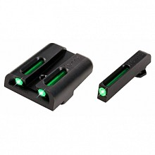 Truglo TFO Glock - low set